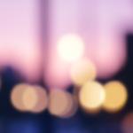 Morgensonne – Ein Gedicht