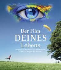 Ein Film über das Leben, dein Leben