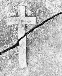 Die christlichen 10 Gebote unter der Lupe