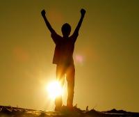 10 neue Gebote dein Leben