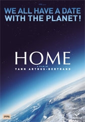 Home: kostenlose Naturdokumentation
