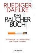 Rauchen aufhören mit dem Raucherbuch