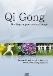 Selbstheilung mit qi gong