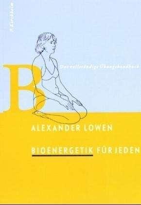 Bioenergetik Buch