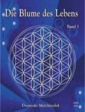 Buch-Die-Blume-des-Lebens--Melchizedek-Band-1