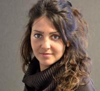 Jasmin-LebeBlog