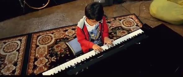 Joey-Alexander-Klaviervirtuose