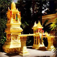 Thailand_kulturelles_Gut