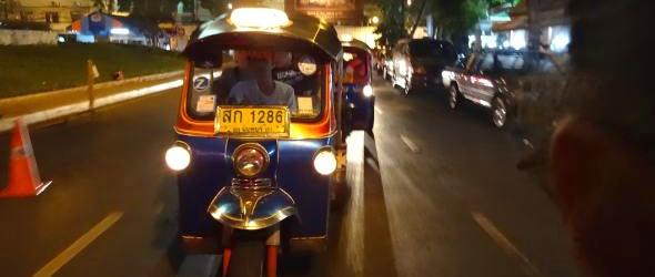thailand_bangkok_im_tuktuk