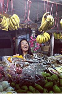 thailand_ko_chang_fruitlady