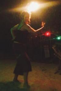 verstecktes_Talent_Feuershow