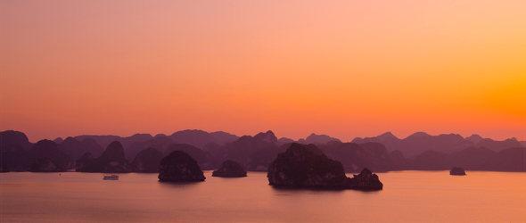 Thailand-Flucht-in-die-Natur