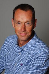 Joachim Hilbert Blogger
