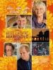 Best Exotic Marigold Hotel film lebenslustig