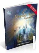 das-master-key-system-2014