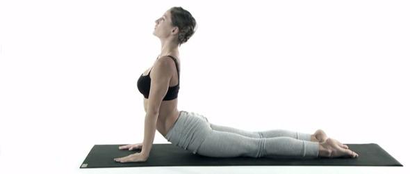 Yoga-von-zu-Hause-aus-lernen