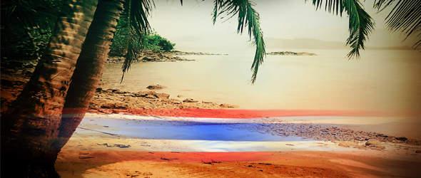 nach Thailand reisen was beachten ebook