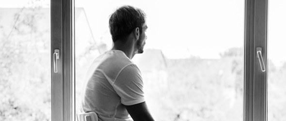 Ich bin einsam - der Mensch in sozialer Isolation