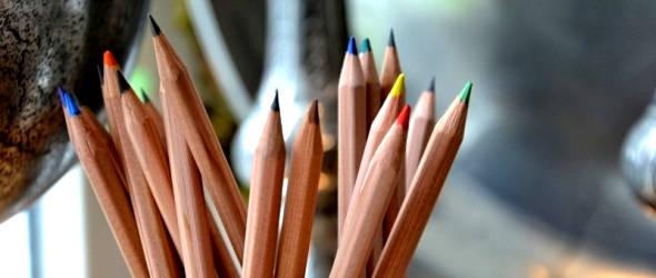 Kreatives Schreiben leicht gemacht