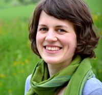 Lerne kreatives Schreiben mit Sabrina Gundert