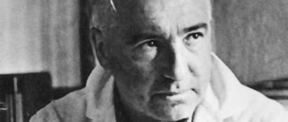 Wilhelm Reich Bioenergetik