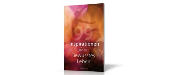 99 Inspirationen fuer ein Bewusstes Leben 590
