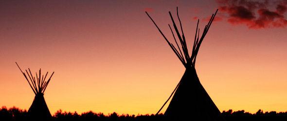 10-Gebote-der-Indianer