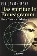Buchtipp das spirituelle Enneagramm