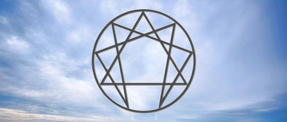 Was ist das spirituelle Enneagramm