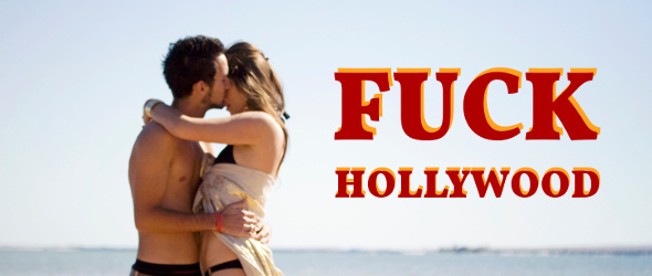 fuck-hollywood