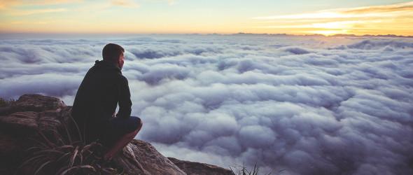 gefuehrte Atemmeditation fuer Lebendigkeit