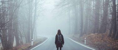 Wie du deine Ängste überwindest und endlich lebst