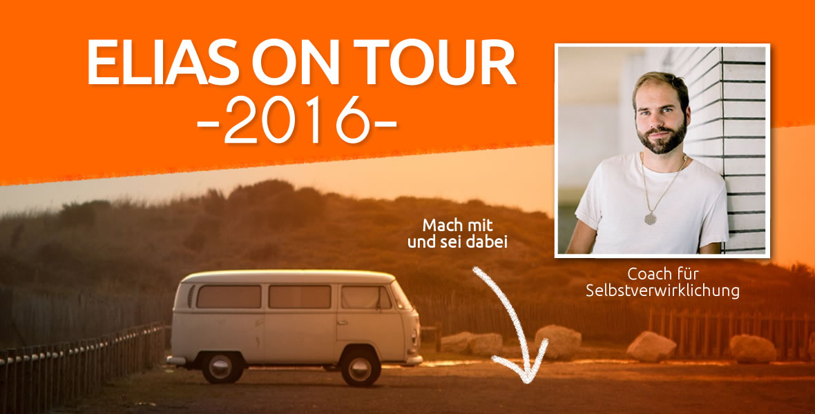 Header-Tour-2016-Elias-Fischer