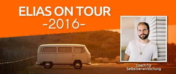 Tour-2016-Mach dein Ding-Elias-Fischer