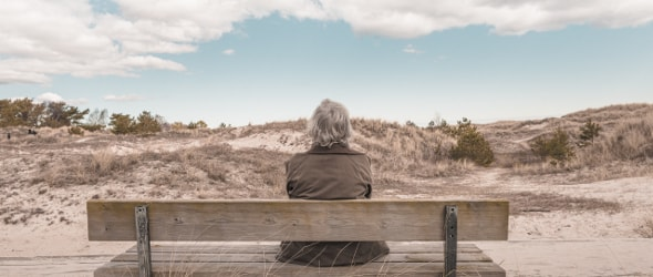 geht-vorbei-vipassana-meditation-retreat