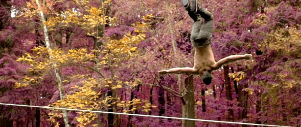 headway-slackline-video