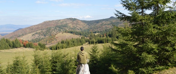 schmerz-vipassana-meditation-retreat
