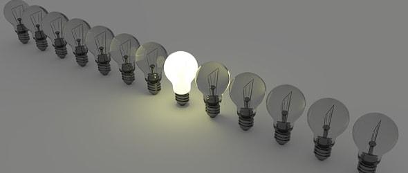 spiritueller-umgang-Licht-Dunkel