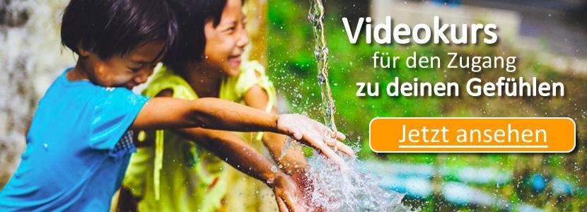 videokurs-gefuehle-banner