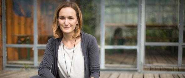 Weltverbesser-Coach-Tina-Röbel