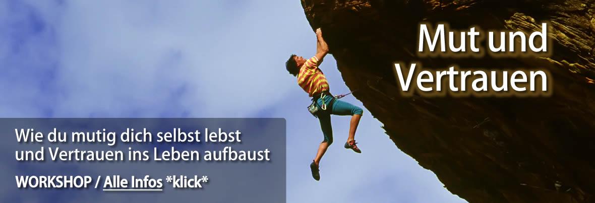 mut-und-vertrauen-workshop-in-berlin