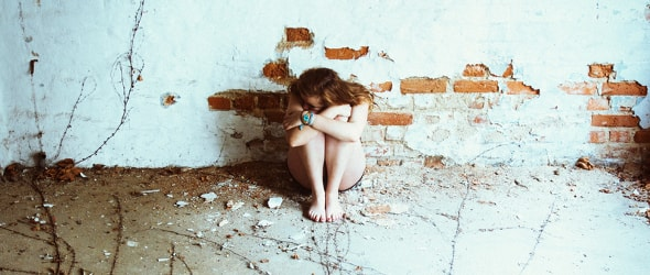 basisemotionen-angst