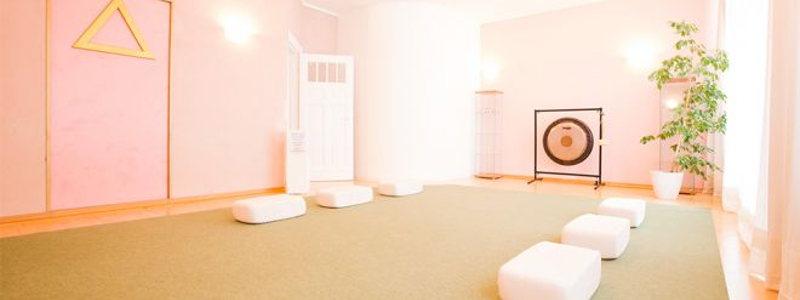 meditationskurs-in-berlin