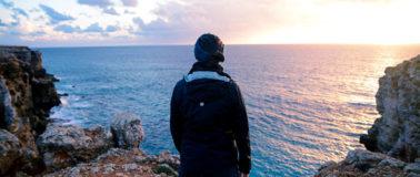 Die wesentlichen Schritte, um dein Leben zu verändern