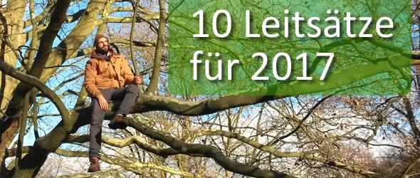 leitsaetze-fuer-2017-elias-fischer