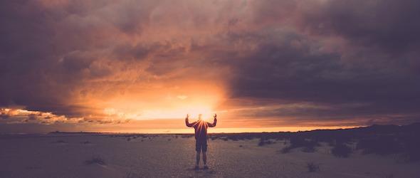 11 wichtige Lebensgesetze, die du kennen solltest