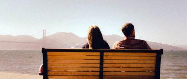 Beziehung retten mit gewaltfreier Kommunikation