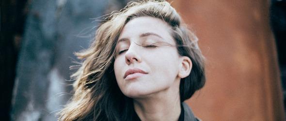 Beim Online Meditationskurs erfährst du die unzähligen Vorteile von Mediation