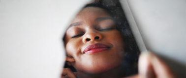 Emotionale Abhängigkeit: Die Angst vor dem Alleinsein