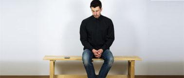Wie du emotionale Abhängigkeit auflösen kannst
